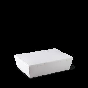 فود باکس کوچک