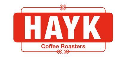 هایک - Hayk