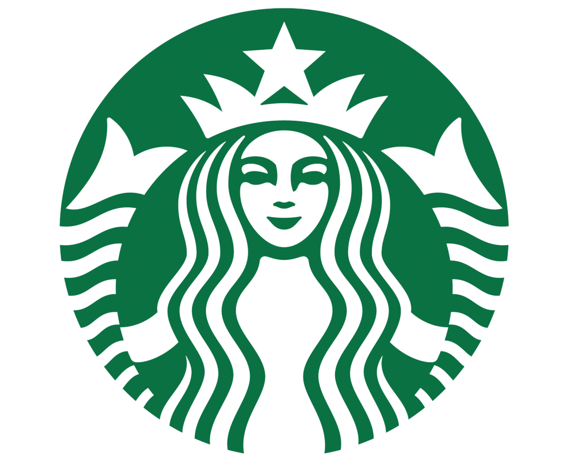 استارباکس-Starbucks