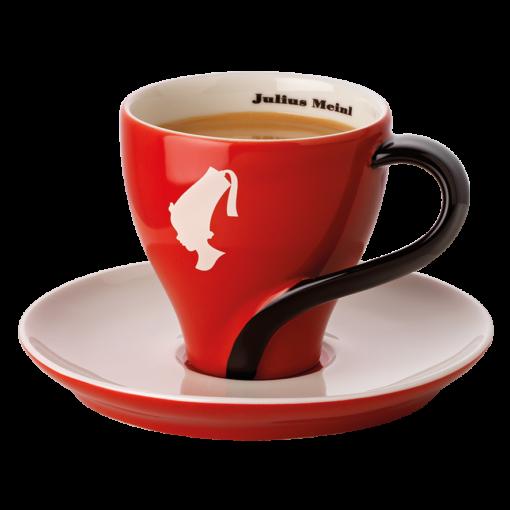 قهوه جولیوس مینل JULIUS MEINL